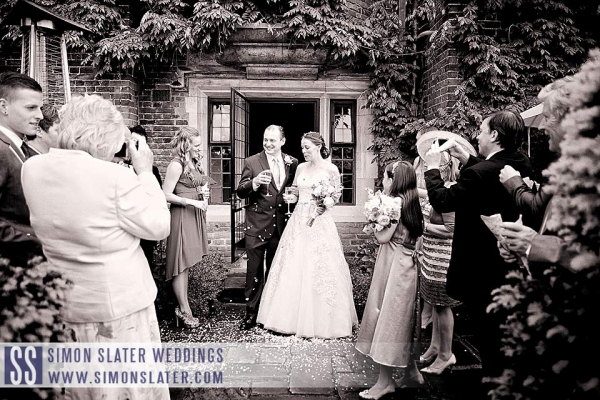 great-fosters-wedding-photographer-surrey-006