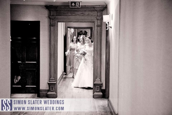 great-fosters-wedding-photographer-surrey-004