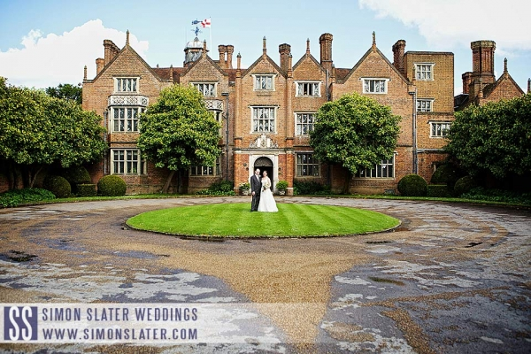 great-fosters-wedding-photographer-surrey-007