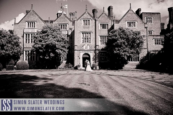 great-fosters-wedding-photographer-surrey-008