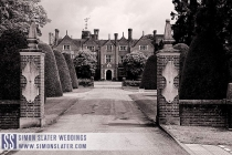 great-fosters-wedding-photographer-surrey-001