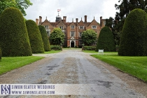 great-fosters-wedding-photographer-surrey-002