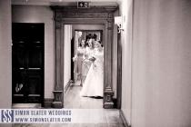 great-fosters-wedding-photographer-surrey-004