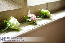 great-fosters-wedding-photographer-surrey-005