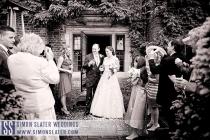 great-fosters-wedding-photographer-surrey-006