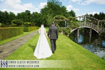 great-fosters-wedding-photographer-surrey-009