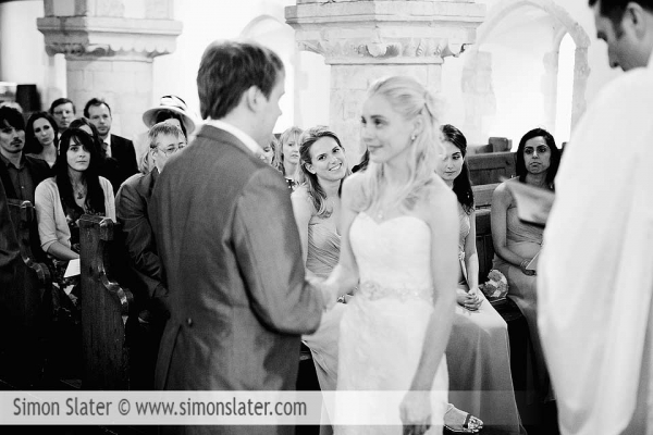 clandon-park-wedding-photographer-surrey-simon-slater-photography-11