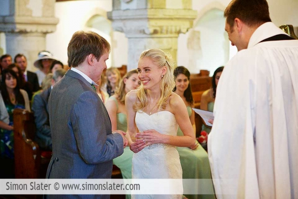 clandon-park-wedding-photographer-surrey-simon-slater-photography-12