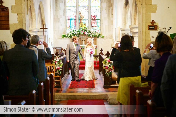 clandon-park-wedding-photographer-surrey-simon-slater-photography-16