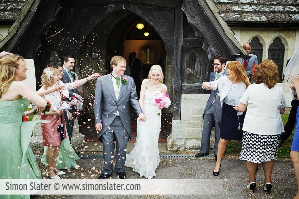 clandon-park-wedding-photographer-surrey-simon-slater-photography-17