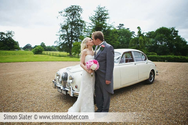 clandon-park-wedding-photographer-surrey-simon-slater-photography-19