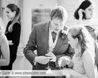 clandon-park-wedding-photographer-surrey-simon-slater-photography-21