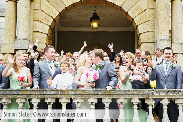 clandon-park-wedding-photographer-surrey-simon-slater-photography-22