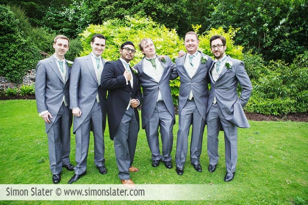 clandon-park-wedding-photographer-surrey-simon-slater-photography-23