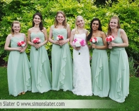 clandon-park-wedding-photographer-surrey-simon-slater-photography-24