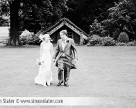 clandon-park-wedding-photographer-surrey-simon-slater-photography-25