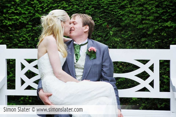 clandon-park-wedding-photographer-surrey-simon-slater-photography-26