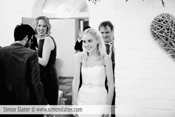 clandon-park-wedding-photographer-surrey-simon-slater-photography-28