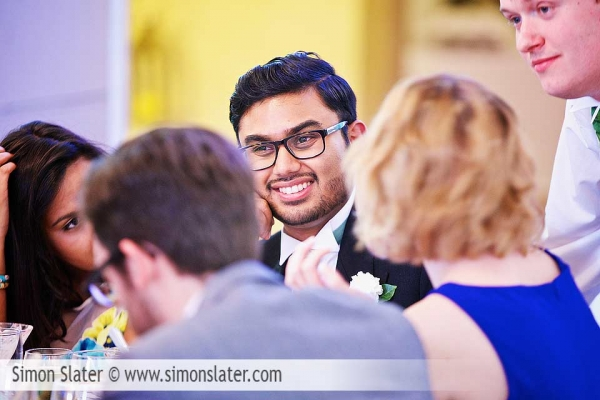 clandon-park-wedding-photographer-surrey-simon-slater-photography-31