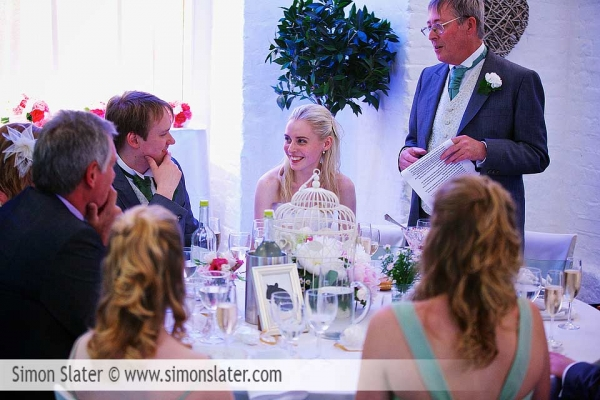 clandon-park-wedding-photographer-surrey-simon-slater-photography-35