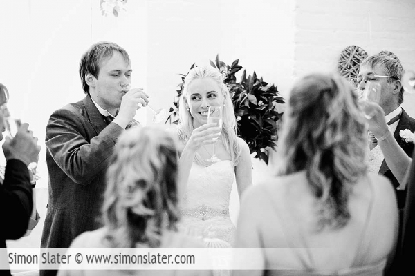 clandon-park-wedding-photographer-surrey-simon-slater-photography-38