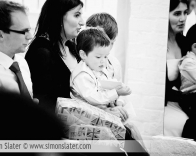 clandon-park-wedding-photographer-surrey-simon-slater-photography-40