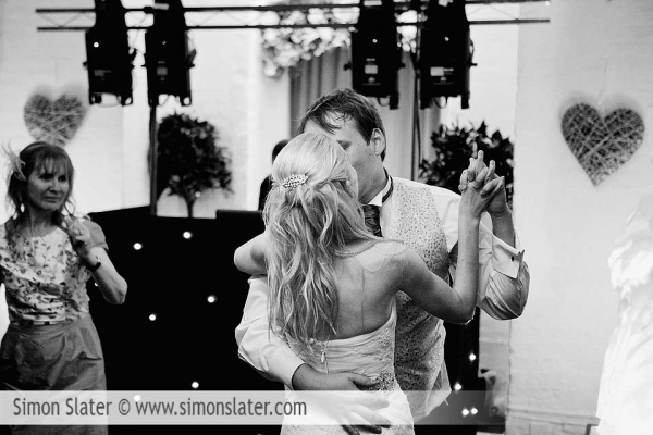 clandon-park-wedding-photographer-surrey-simon-slater-photography-43