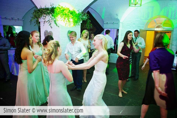 clandon-park-wedding-photographer-surrey-simon-slater-photography-44
