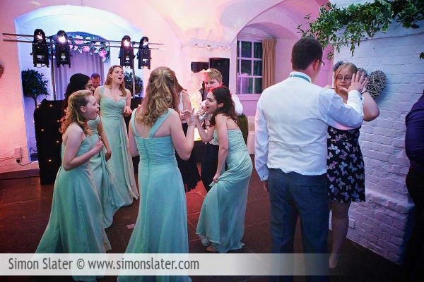 clandon-park-wedding-photographer-surrey-simon-slater-photography-46