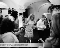 clandon-park-wedding-photographer-surrey-simon-slater-photography-47
