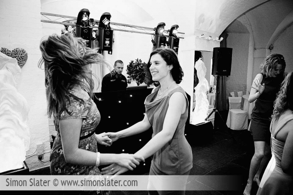 clandon-park-wedding-photographer-surrey-simon-slater-photography-49