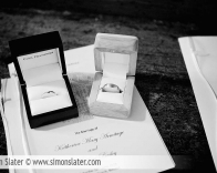 clandon-park-wedding-photographer-surrey-simon-slater-photography-01