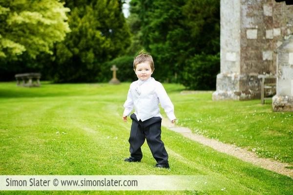 clandon-park-wedding-photographer-surrey-simon-slater-photography-02