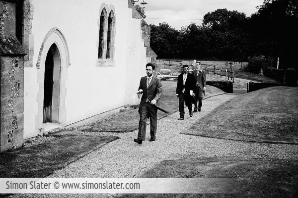 clandon-park-wedding-photographer-surrey-simon-slater-photography-03