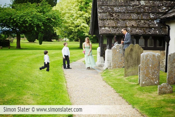 clandon-park-wedding-photographer-surrey-simon-slater-photography-04