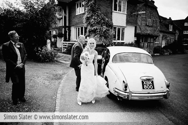 clandon-park-wedding-photographer-surrey-simon-slater-photography-05