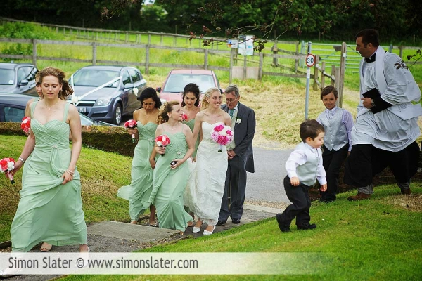clandon-park-wedding-photographer-surrey-simon-slater-photography-06