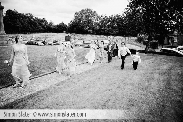 clandon-park-wedding-photographer-surrey-simon-slater-photography-07