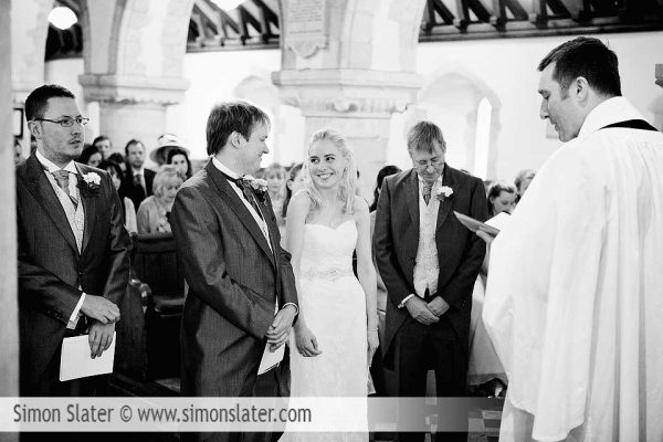 clandon-park-wedding-photographer-surrey-simon-slater-photography-10