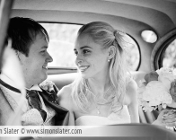 clandon-park-wedding-photographer-surrey-simon-slater-photography-18