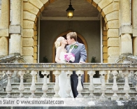 clandon-park-wedding-photographer-surrey-simon-slater-photography-20