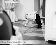 clandon-park-wedding-photographer-surrey-simon-slater-photography-32