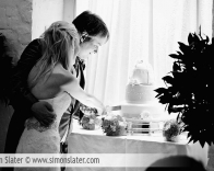 clandon-park-wedding-photographer-surrey-simon-slater-photography-34