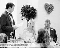 clandon-park-wedding-photographer-surrey-simon-slater-photography-36