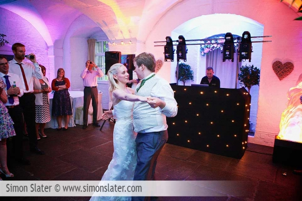clandon-park-wedding-photographer-surrey-simon-slater-photography-41