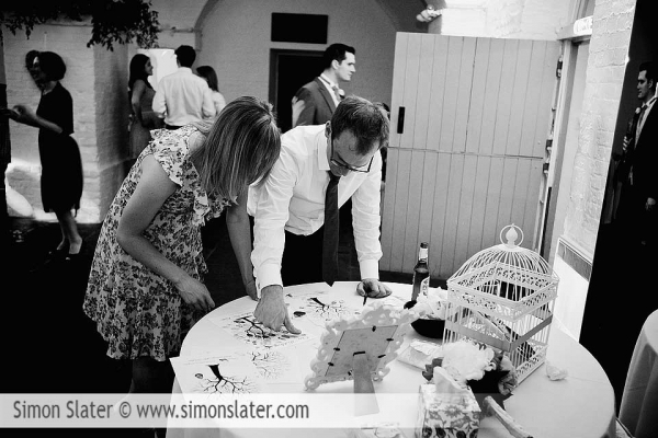 clandon-park-wedding-photographer-surrey-simon-slater-photography-45