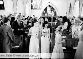 clandon-park-wedding-photographer-surrey-simon-slater-photography-08