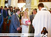 clandon-park-wedding-photographer-surrey-simon-slater-photography-09