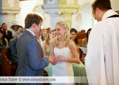 clandon-park-wedding-photographer-surrey-simon-slater-photography-12