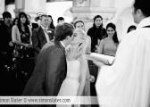 clandon-park-wedding-photographer-surrey-simon-slater-photography-13